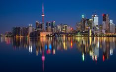 Toronto is the largest city in canada and the provincial of ontario. Torre Cn, Montreal Vacation, Vancouver Vacation, Seaworld Orlando, Volontariat International, Visitar Canada, Beto Carrero World, Resorts, Toronto Island