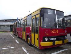 Busa, Bus Coach, Commercial Vehicle, Public Transport, Coaches, Vintage Cars, Transportation, Trucks, Vehicles