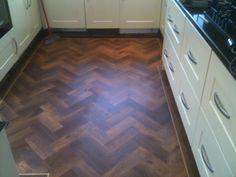 LUXURY WOOD FLOOFS | Luxury Vinyl Tiles - Wood - Osbornes Flooring Ltd
