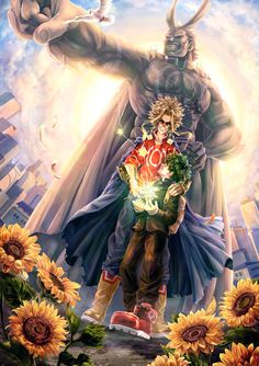 """Midoriya """"Deku"""" Izuku - Boku no Hero Academy Anime In, Anime Demon, Otaku Anime, Me Me Me Anime, Anime Guys, Manga Anime, My Hero Academia Shouto, Hero Academia Characters, Deku Boku No Hero"""