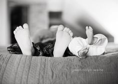 newborn and sibling photography ideas - Google Search