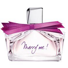 Marry Me! Feminino Eau de Parfum