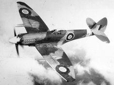 Spitfire Mk XIV - Google-keresés