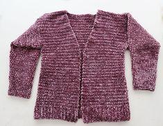 Crochet Ideas, Free Crochet, Knit Crochet, Crochet Patterns, Crochet Hook Sizes, Crochet Stitches, Crochet Hooks, Velvet Cardigan, Crochet Decrease