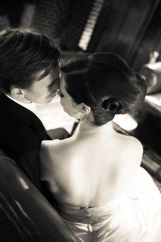 elizabeth massa: wedding photojournalism Elizabeth Massa Photography