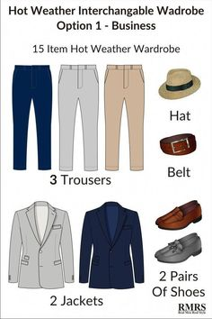 31bc835e89566c 10 Style Rules To Live By | Timeless Fashion Guidelines For Men  #Mensoutfits Moda Senza