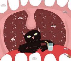 Soigner une angine naturellement et simplement pour enfant et adulte