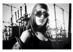 Aaliyah -very rare
