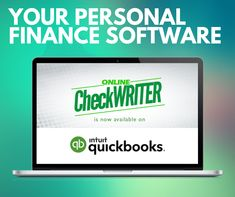 Personal Finance | Used by Fortune 500 | All bank Accounts in One Place