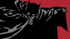 Last week, Polygon's offices were sent a big pack of press materials about the 30th anniversary of Frank Miller's The Dark Knight Returns. The accompanying information said that it looked forward...
