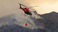 El fuego de Artana sigue con virulencia y entra en la Sierra de Espadán  ... - http://www.vistoenlosperiodicos.com/el-fuego-de-artana-sigue-con-virulencia-y-entra-en-la-sierra-de-espadan/