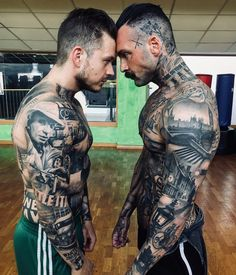 Eye Tattoo Sleeve Gary Taylor 57 Ideas For 2019 Cool Chest Tattoos, Head Tattoos, Life Tattoos, Body Art Tattoos, Sleeve Tattoos, Tatoos, Future Tattoos, Tattoos For Guys, Tattoo Guys