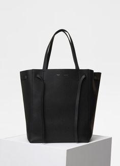 e5e0bdf4e $1,135 BALENCIAGA Bazar Shopper XS Seasonal Handbag | Leather Bags ...