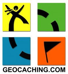 geocaching. A gps treasure hunt type game we have been playing since 2002. Check it out.