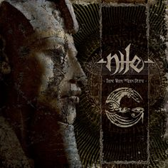 pictures of metal band nile | Nile