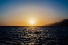 Madeira – Passeio de catamarã