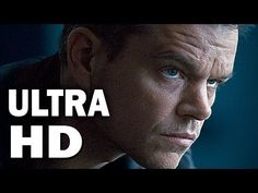 JASON BOURNE 5 Official Trailer (Matt Damon ACTION Thriller - 2016) ➡⬇ http://viralusa20.com/jason-bourne-5-official-trailer-matt-damon-action-thriller-2016/ #newadsense20