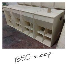 1850 scoop.