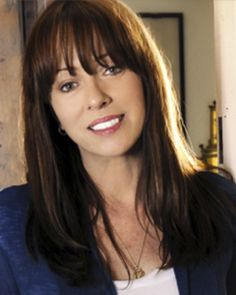 """Mackenzie Phillips will speak on """"The Journey from Sobriety to Recovery,"""" presented by Pasadena Recovery Center.  Mackenzie's struggles with addiction have been well-documented in her bestselling book High on Arrival and in the media. She now wishes to use her past experiences to help others and offer hope to individuals who are struggling with substance abuse and addiction."""