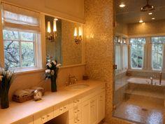 Other Austin Properties Vacation Rental - VRBO 325082ha - 5 BR Austin House in TX, Breathtaking Beauty - Walk to Downtown, Zilker Park, Barton Springs