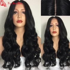 7a Grade Silk Top Full Lace Wigs Human Hair Glueless Virgin Full Lace Wig For Women Wave Full Lace Front Silk Base Wigs 7a Grade Silk Top Full Lace Wigs 7a Grade Virgin Full Lace Wig Full Lace front Silk Base Wigs Online with $592.71/Piece on Topbeststore's Store | DHgate.com
