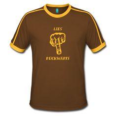 Designed by Le-sign Designs Vector Design, Graphic Design, Pullover, Sign Design, Retro, Shirt Designs, Reading, Tops, Fashion
