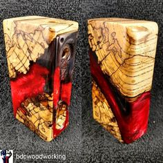 Credit to @bdcwoodworking : Bois D'Arc Creek Woodworking DNA 250 hybrid stabwood enclosure.  #vape #vapes #vaping #vapur #vapeshop #stabwoodmods #highendmods #vapenation #vapeporn #vapehooligans #ecig #vapemail #handcheck #vapeon #vapecommunity #vapelife #vapelyfestyle #vapenation #vapelyfe #vapelove #vapemagazine #vapemod #vapecloud #vapebuilder #vapeworld for #vapetravellerteam