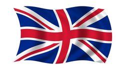 drapeau-anglais.jpg (480×285)