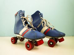 I cannot remember how many pairs of these that I wore out......good memories :)