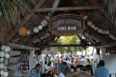Palm Beach / West Palm Beach Waterfront Restaurants: 10Best WatersideRestaurant Reviews