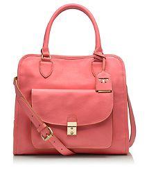 Totes & Shoppers : Designer Handbags & Totes | Tory Burch
