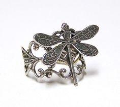 dragonfly http://media-cache5.pinterest.com/upload/144607838004682974_ZDNrf9gJ_f.jpg cristincha jewelry box