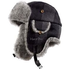Men s Clothing and Accessories for Hunters  90dc42292425
