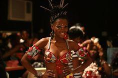 Artagence Coiffure Africaine Moderne Gabon  #artagence
