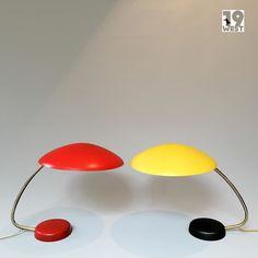 schreibtisch lampen design auflistung pic der fcedabbaabbc