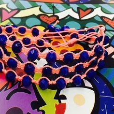 @daytodayaccess  tiene nuevos diseños para ti.  Compras Online vía  Gerencia@daytodayaccess.com http://ift.tt/1UzLnwC IG:  @daytodayaccess    DIRECTORIO MMODA  #Tendencias con sello Venezolano  #DirectorioMModa #MModaVenezuela #DiseñoVenezolano #Venezuela #pulsera #brazaletes #brazalets #style #color #moda #fashion #hechoenvenezuela #talentovenezolano