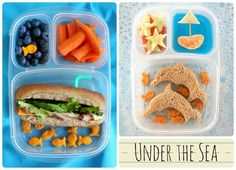school_lunches_1