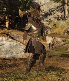 AC Odyssey Legendary Weapons and Armor Sets Guide Assassins Creed Game, Assassins Creed Odyssey, Assassin's Creed Videos, All Assassin's Creed, Fantasy Characters, Fictional Characters, Fantasy Character Design, Weapons, Game Of Thrones Characters