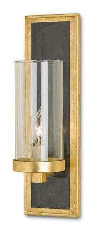 Image of Charade Wall Sconce