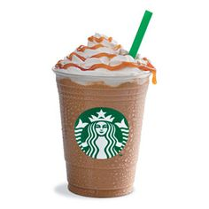 Frappuccino recipes | Daily Savings From All You Magazine