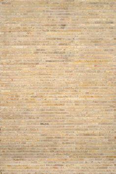 Willing to get idea about backsplash? Get advice for your Backsplash Project! Over different custom & ready kitchen backsplash designs waiting for you. Granite Tile Countertops, Stone Backsplash, Stone Tiles, Kitchen Backsplash, Marble Mosaic, Mosaic Tiles, Buy Tile, Flooring Sale, Stone Kitchen