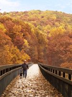 Pennsylvania State Parks in PA Laurel Highlands   PA State Parks & Forests  Lots of awesome places to visit