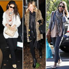 Google Image Result for http://media2.onsugar.com/files/2012/01/03/4/192/1922564/scarvescover2.xxxlarge/i/Celebrities-Wearing-Cute-Scarves-2012.jpg