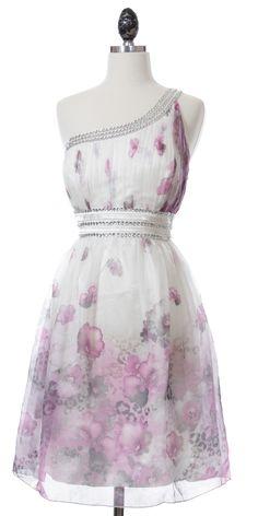 Precious Doll Dress - Rustic Vogue