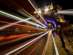 #Lighttrails on #Towerbridge #London. #Zcreators #createyourlight #appicoftheweek #JustGoShoot #PicOfTheDay #WexPhoto #PhotoOfTheDay @uknikon #ThePhotoHour #FotoRshot #InstaGood #InstaPhoto #Photography #photographer #travel #travelphotography #travelphotographer #TravelTheWorld #ShareTravelPics #WorldExplorer #TravelBug #Travelholic #Globetrotter #AroundTheWorld #TravelAddicts #GetLost #architecture #architecturephotography Photography Workshops, Creative Photography, Light Trails, Uk Europe, Travel Bugs, Travel Photographer, Holiday Travel, Tower Bridge, Travel Pictures