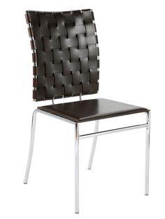 carina dining chair