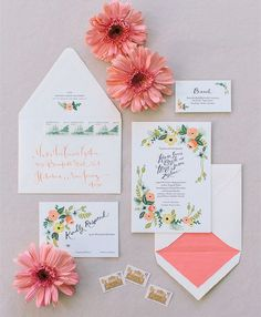 7 Ideas to Plan a Perfect Bohemian Chic Wedding -InvitesWeddings.com