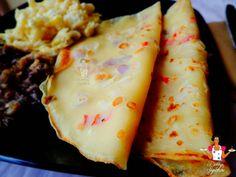 Dobbys Signature: Nigerian food blog   Nigerian food recipes   African food blog: Appetizers