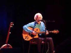 The Dublin Legends - Ramblin' Boy Beautiful Songs, Dublin, Musicals, Legends, Blues, Opera, Music, Musical Theatre
