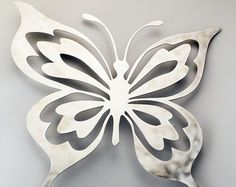 Mr & Mrs Metal Wall Art - An original design by One Love Metals is perfect for a newly married couple. It will look fantastic on display at a wedding recept. Bedroom Designs For Newly Married Couples Stencil Art, Stencil Designs, Wall Art Designs, Bedroom Designs, Bedroom Ideas, Night Bedroom, Dream Bedroom, Stencils, Romantic Room